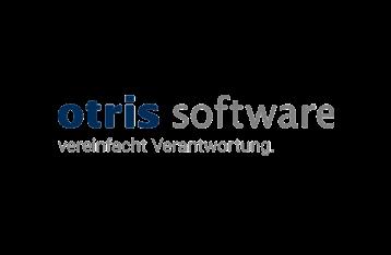 otris-logo2x