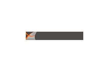 amicaldo-gmbh
