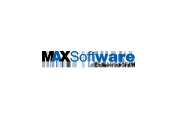 max-software-gmbh